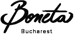 Boneta.ro